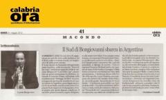Calabria-Ora-31-maggio-2012