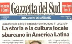 Gazzetta-del-Sud-27-maggio-2012