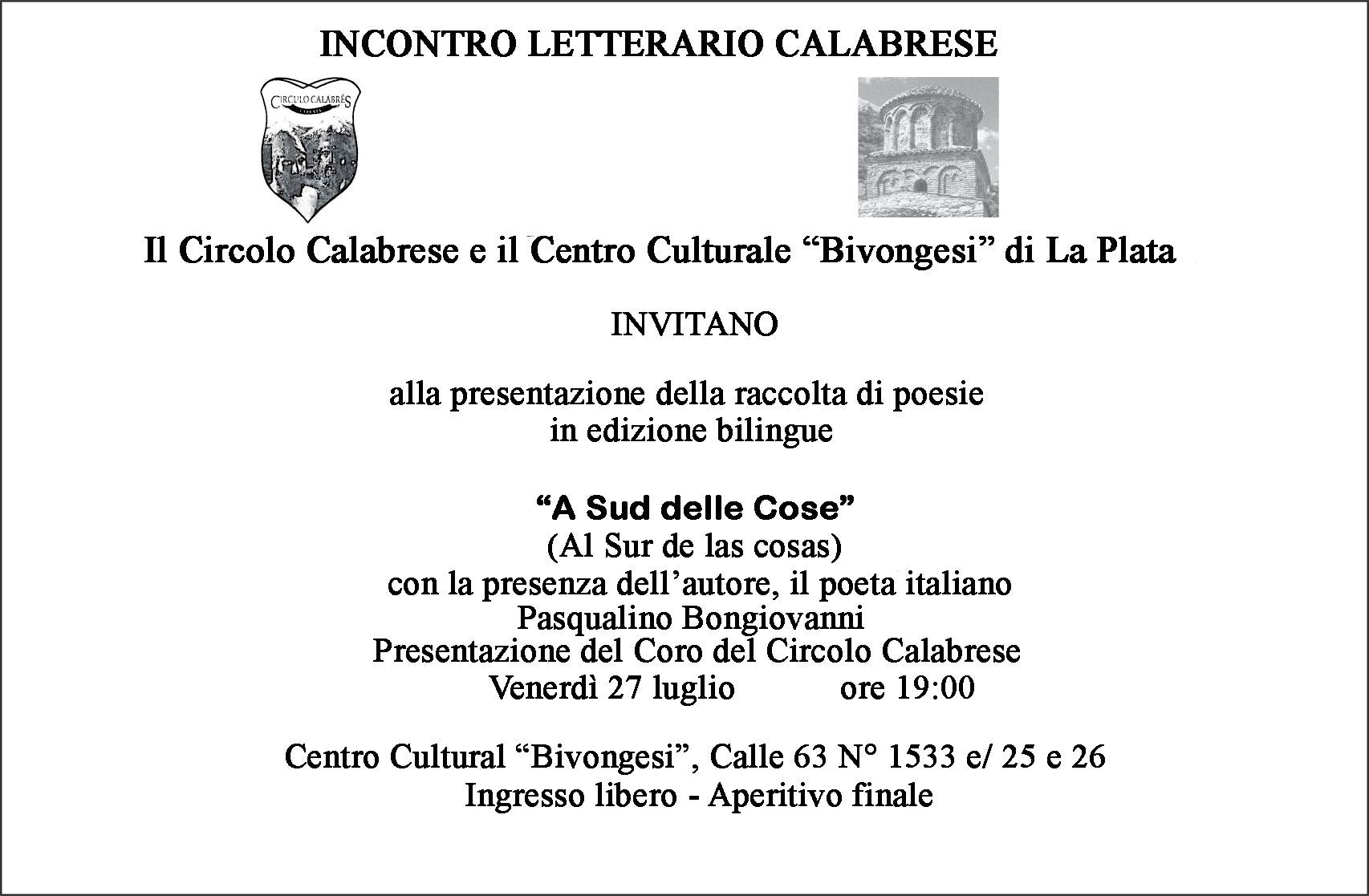Invito-La-Plata-ITA