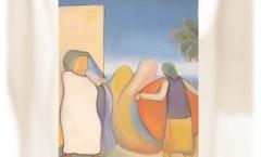 """Presentazione di """"A sud delle cose"""" - MIBAC - Roma - 2006"""