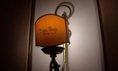 Presentazione di A sud delle cose - Caffè Giubbe Rosse - Firenze - 2007