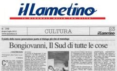 il-Lametino-n.189 copia
