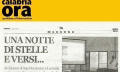 Calabria-Ora-07-luglio-2013