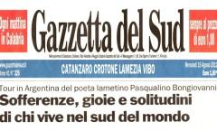 Gazzetta-del-Sud-15-ago-2012