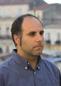Giuseppe Villella