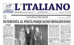 L'ITALIANO-8-agosto-2012(grande) copia