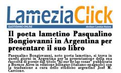 Lamezia Click 01 agosto 2012