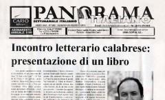 Panorama-italiano-3-agosto-2012