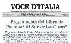 Voce-d-Italia-Buenos-Aires-1-agosto-2012