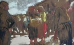mercato-lorenzo