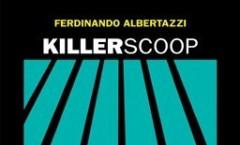 Killerscoop1