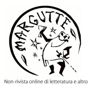 Margutte1