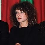 Marie Marazita