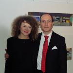 Marie Marazita e Pasqualino Bongiovanni