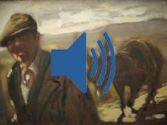 contadino-lorenzo-audio