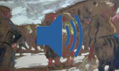 mercato-lorenzo-audio