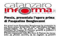 Catanzaro-informa-o8 agosto 2014