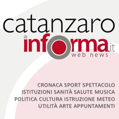 catanzaro-informa