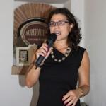 Intervento di Ilenia Piccioni (Agenzia Jureka)