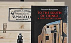 Amarelli - Jureka - in evidenza