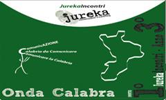 Jureka Incontri in evidenza