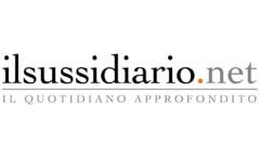 ilsussidiario_net