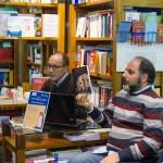 Sagio Libri - Bongiovanni e Villella