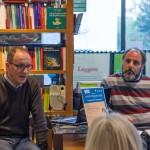 Sagio Libri - Pasqualino Bongiovanni e Giuseppe Villella