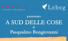 Locandina Milano - in evidenza