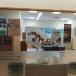Dipartimento di Filologia - Università Complutense