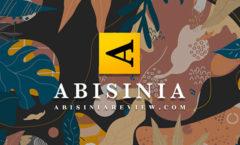 Buenos Aires, 18 marzo 2021 – Le poesie di Bongiovanni sulla rivista Abisinia Review